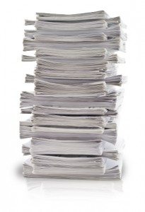 Papers_Organized-and-Stacked