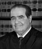 U.S. Supreme Court Justice