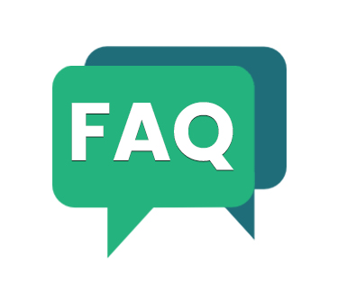 FPAAs NSW Reforms FAQ | Fire Safety Constructions